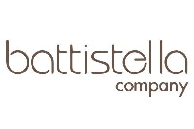 Battistella Camere Da Letto.Battistella Novara Romano Arredamento Per Interni