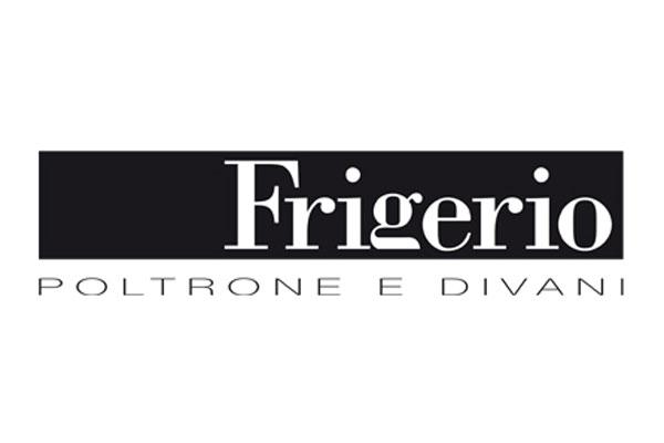 Frigerio salotti lonate pozzolo roman arredamento per for Frigerio arredamenti