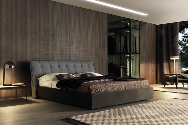 Arredamento novara roman arredamento per interni for Design in stile romano