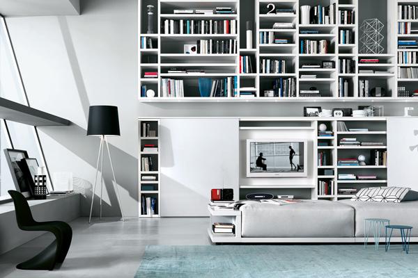 Mobili di design novara roman arredamento per interni for Articoli di design